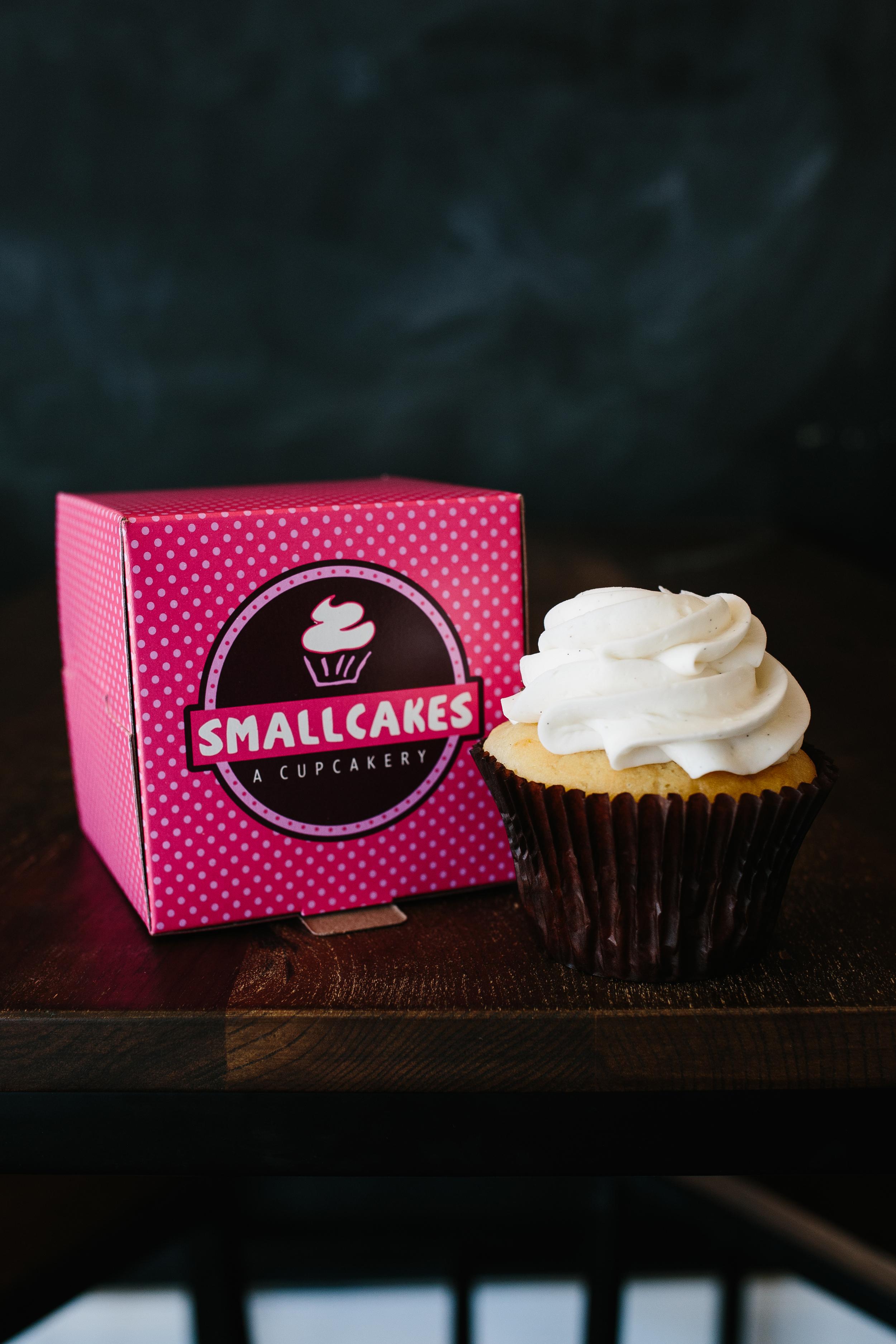 Smallcakes-101.jpg