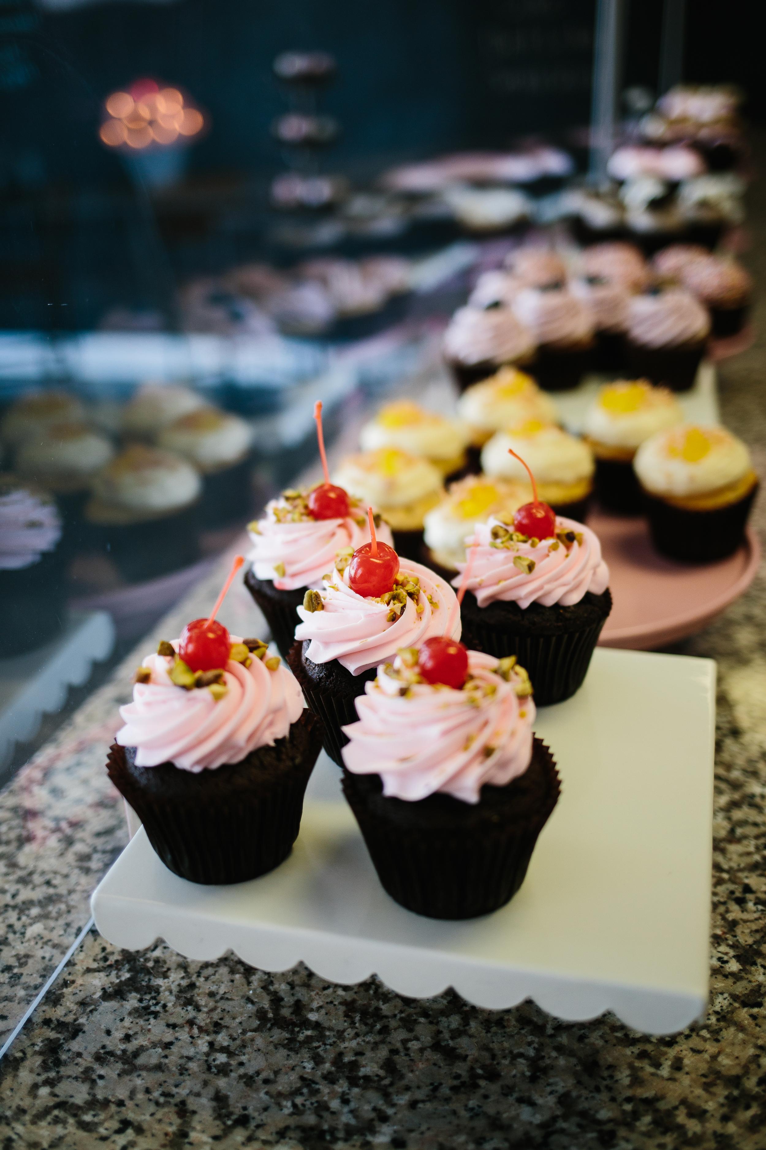 Smallcakes-91.jpg