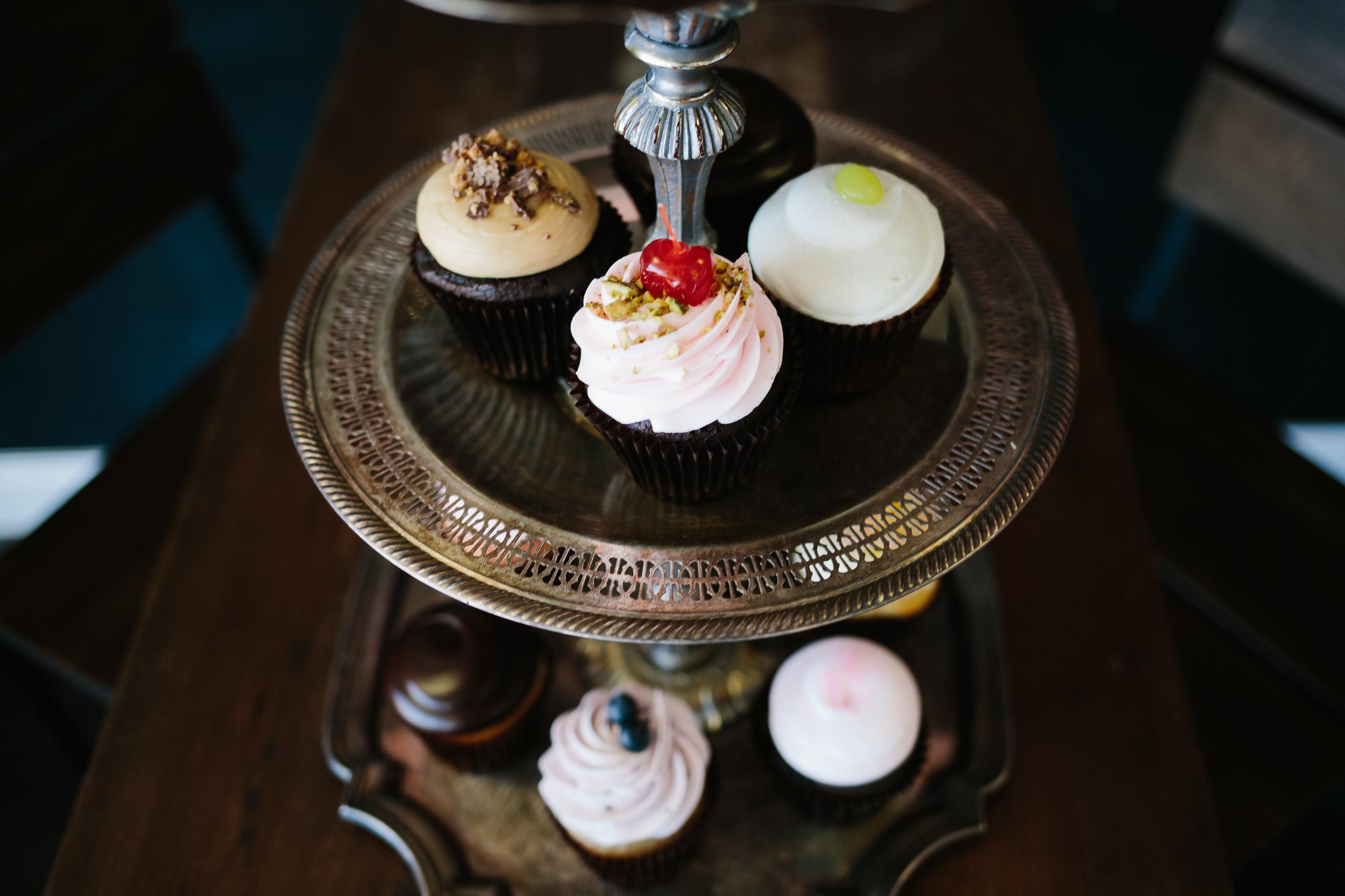 Smallcakes-78.jpg