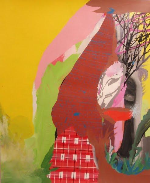 Take Me Home by Thad Kellstadt