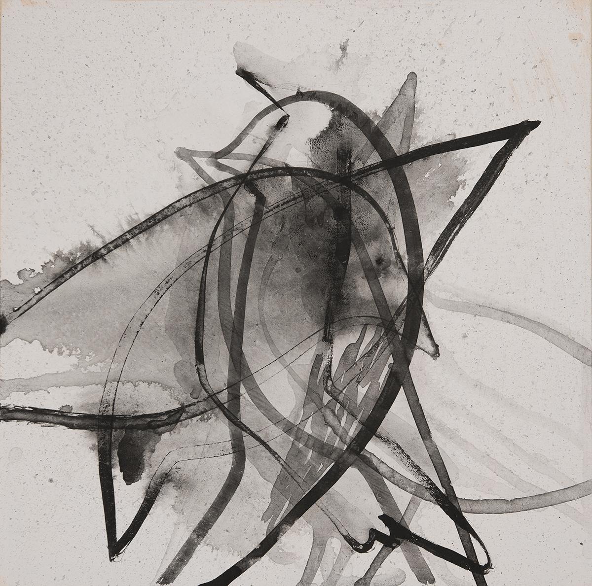 Form Unfolding