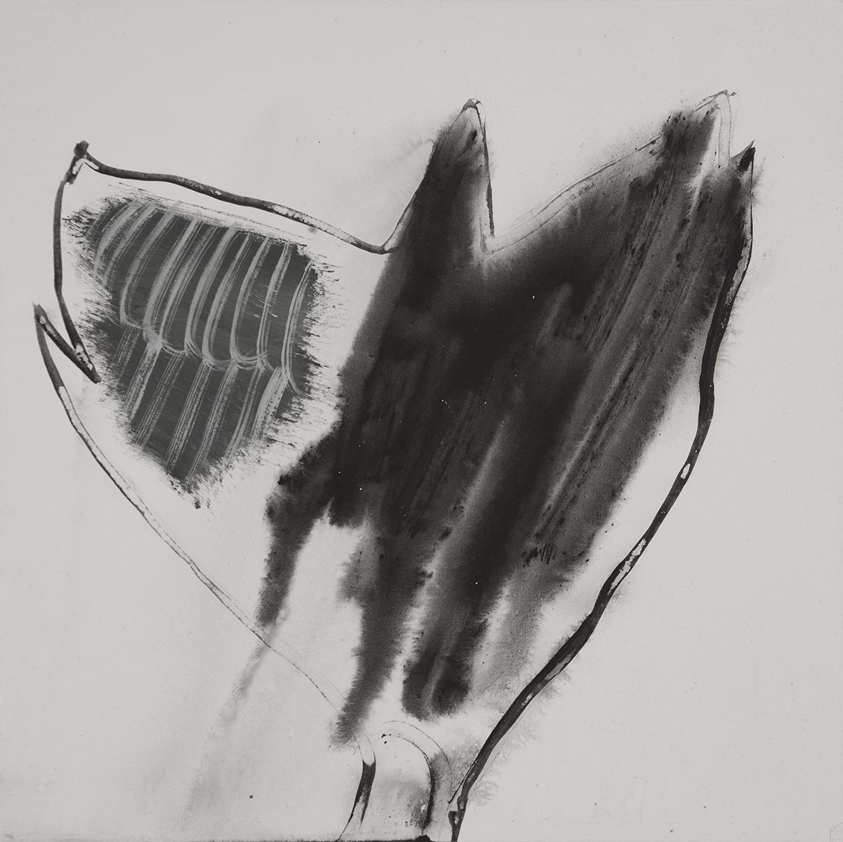 Form Unfolding (2)