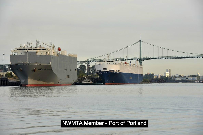 Portland1(1).jpg