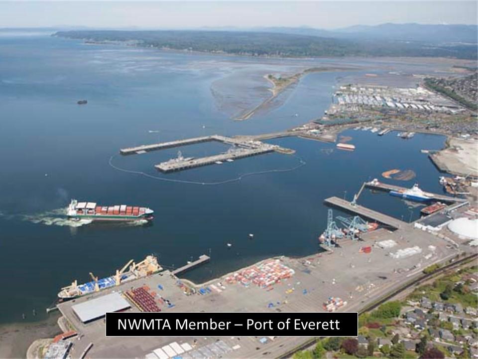 Everett web 1.jpg