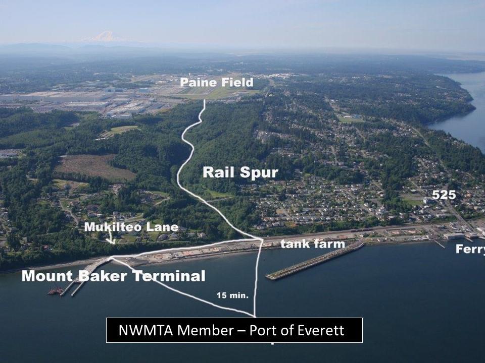 Everett web 2.jpg