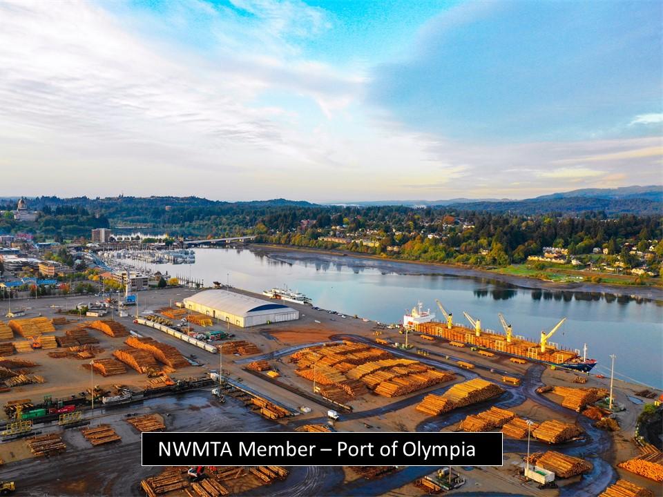 Olympia web 1.jpg