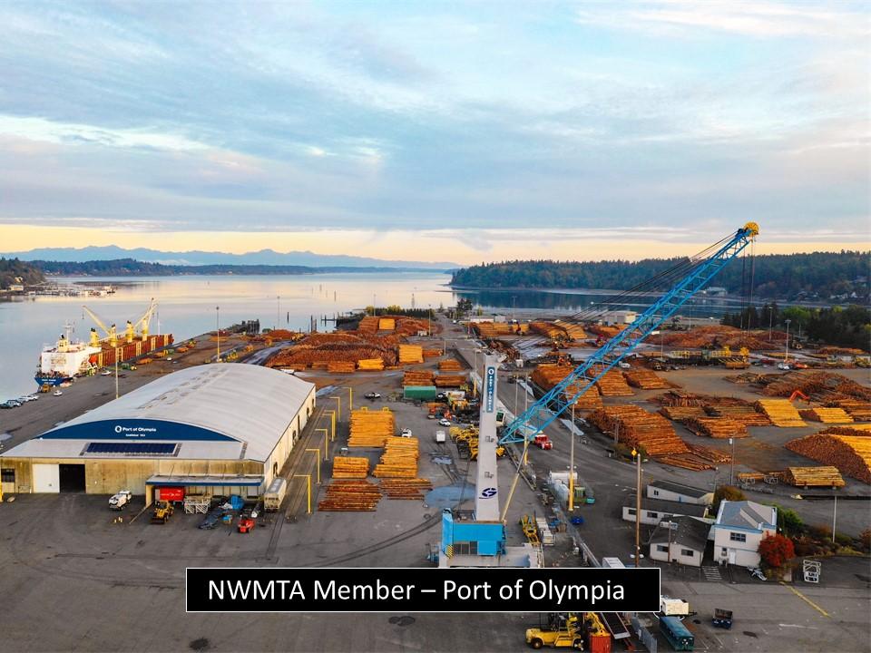 Olympia web 2.jpg