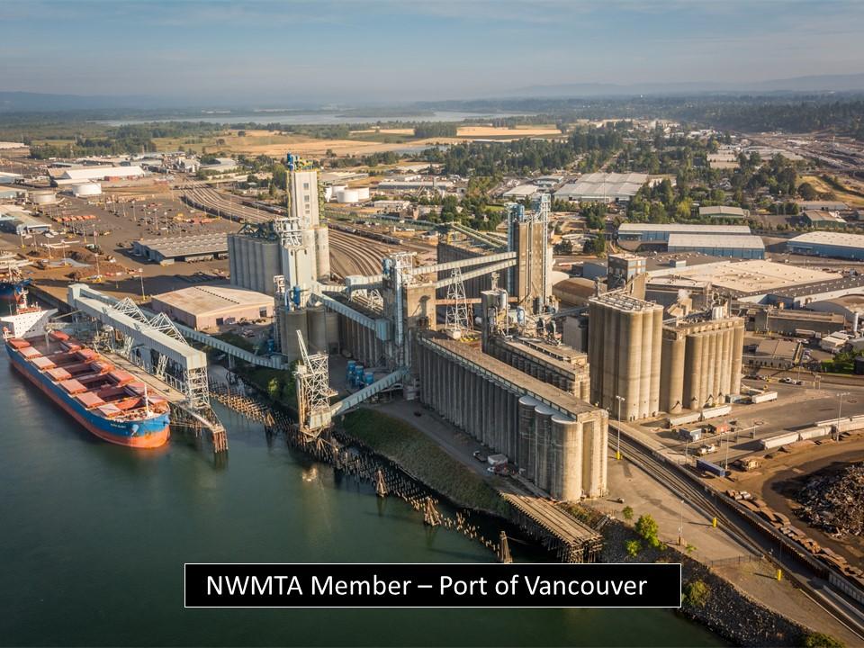 Vancouver web 1.jpg