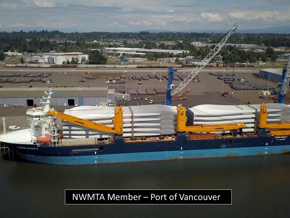 Vancouver web 2.jpg