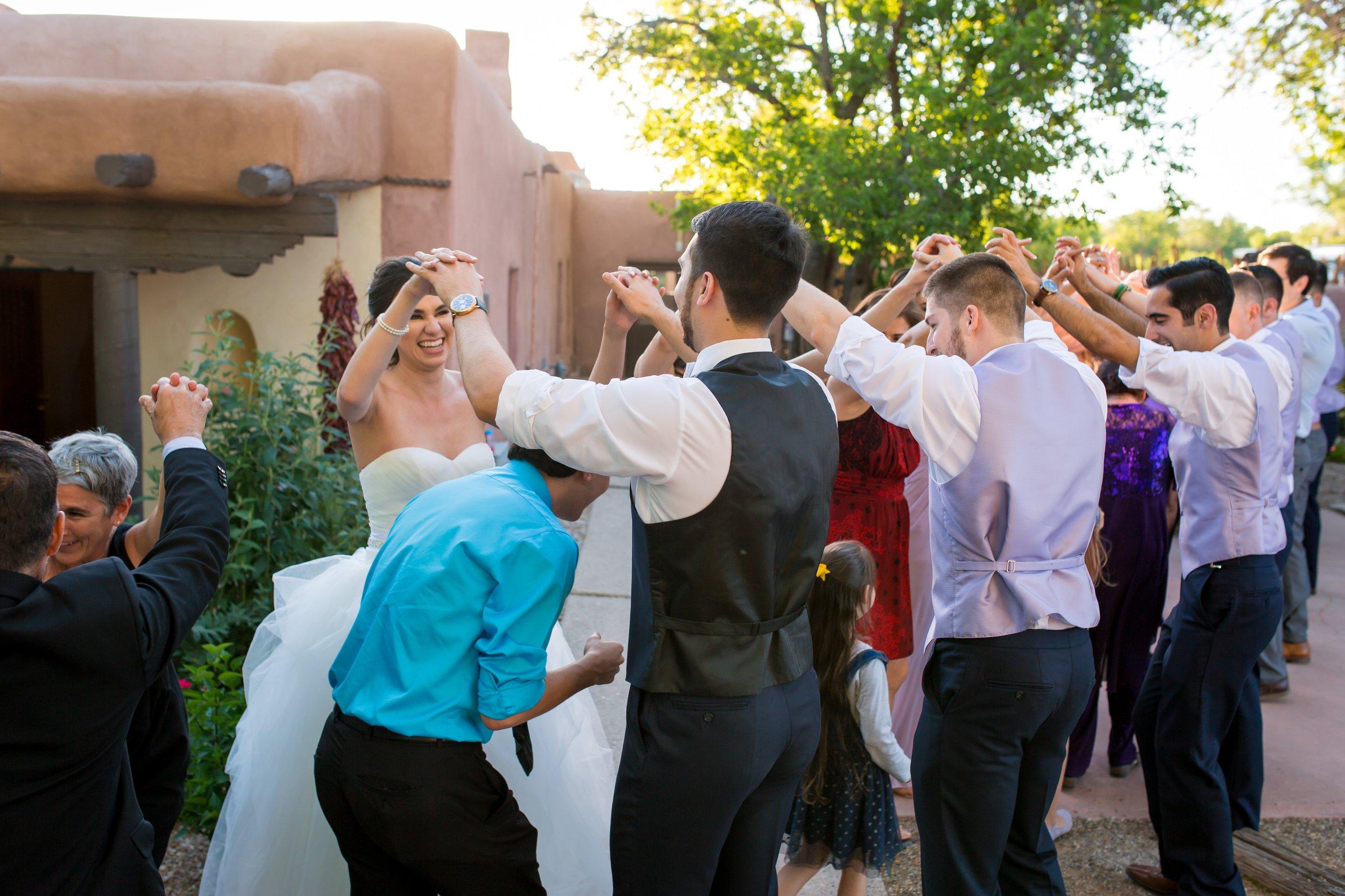 Valdez Muldrow Wedding_546.jpg