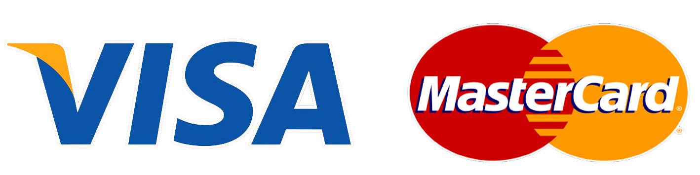 visa-mc.png