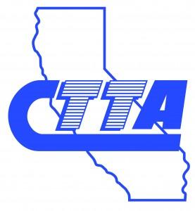 ctta_logo_vectorized_small-file-277x300.jpg