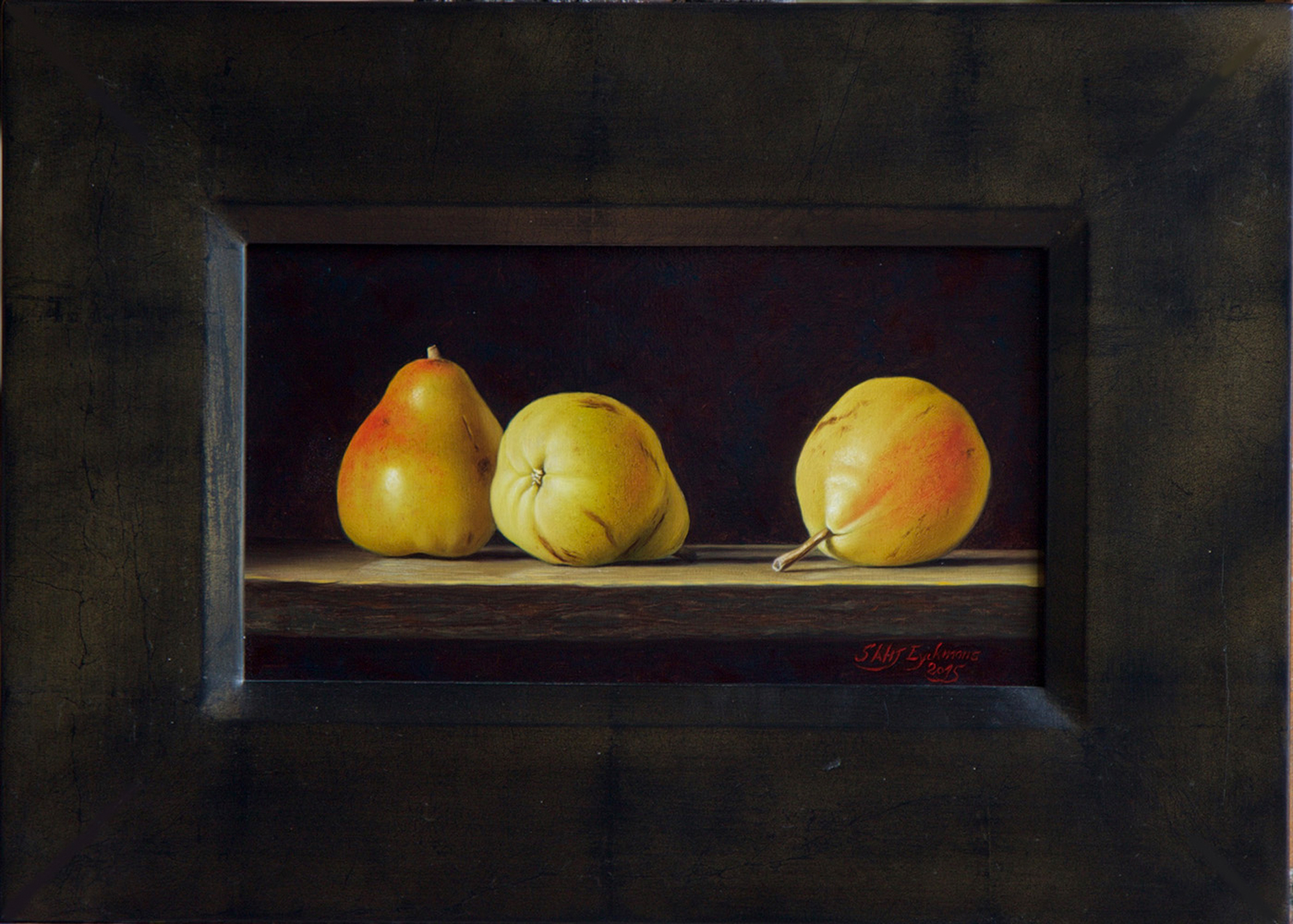 three pears frame.jpg