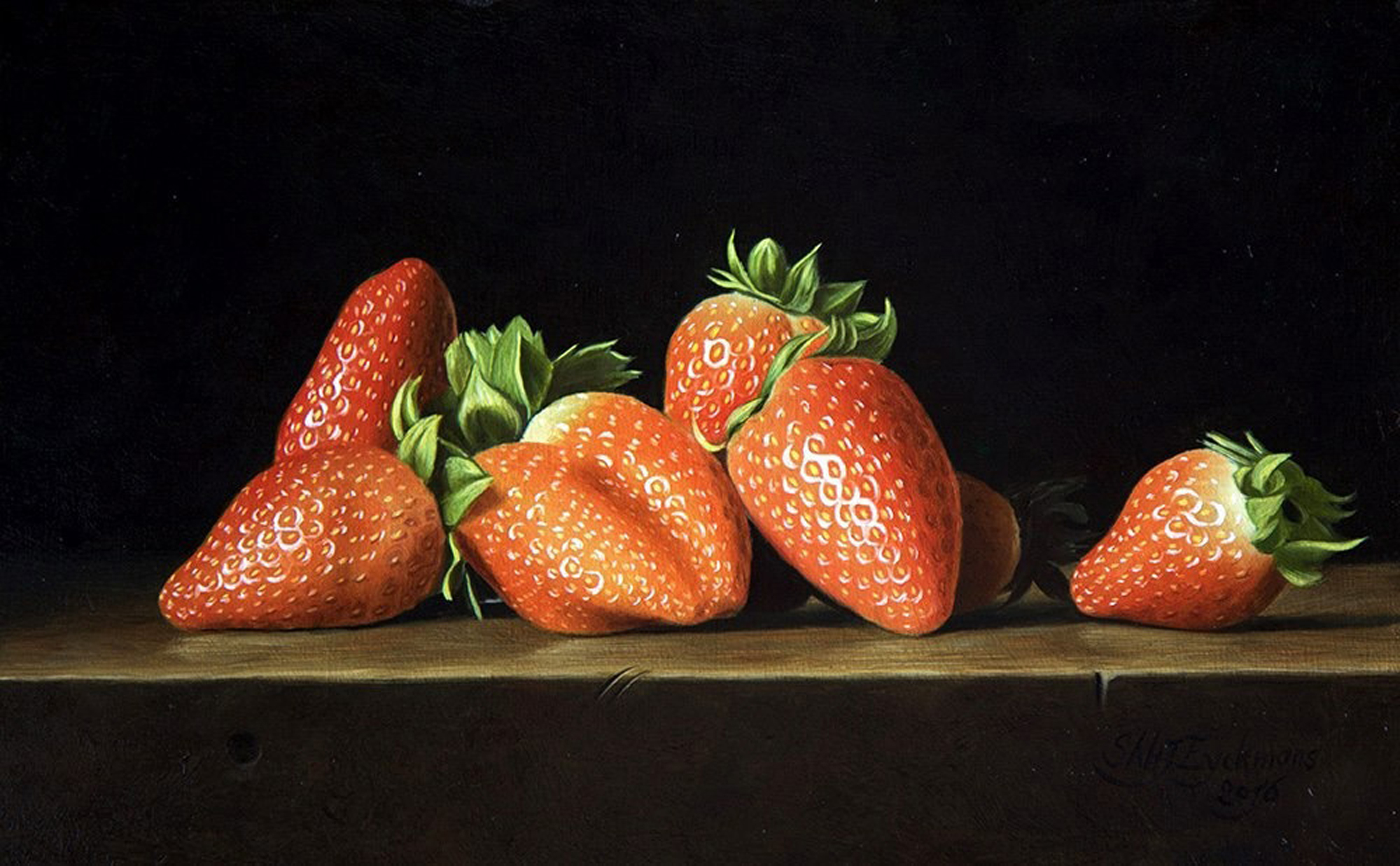 strawberries copy.jpg