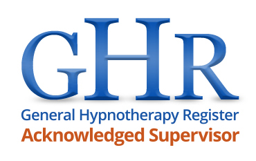 ghr logo (acknowledged supervisor)- RGB - web.jpg