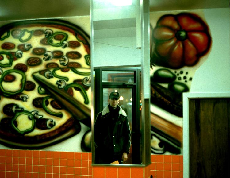 pierre+plain+pizza+copy.jpg