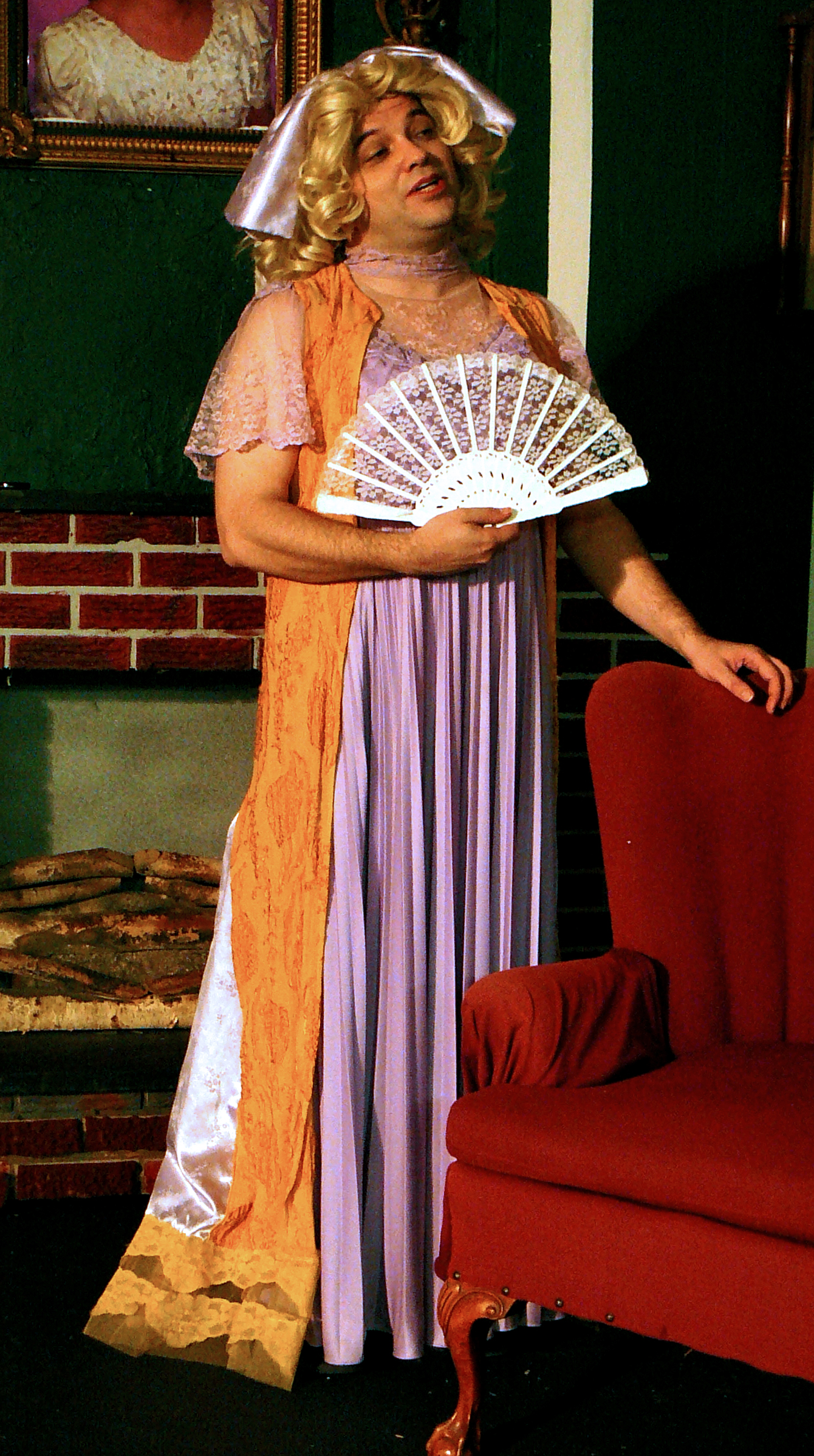 lady enid bow.jpg