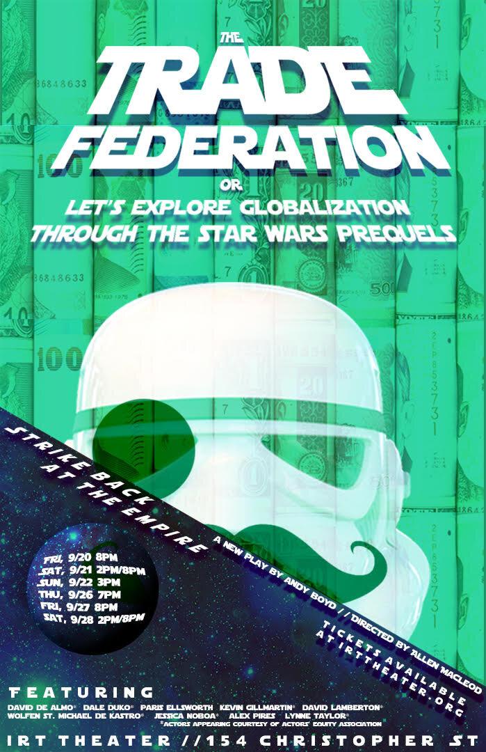 Trade federation.jpg