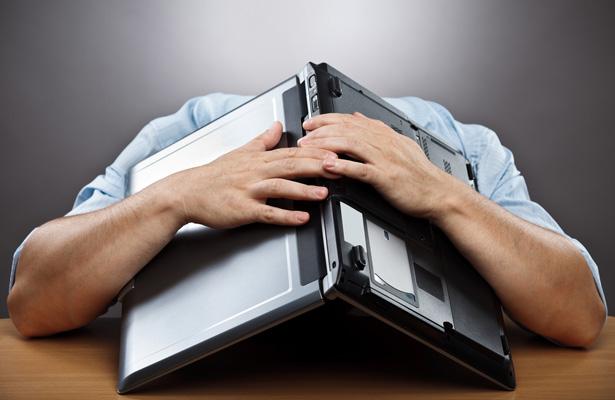 frustrated programmer.jpg