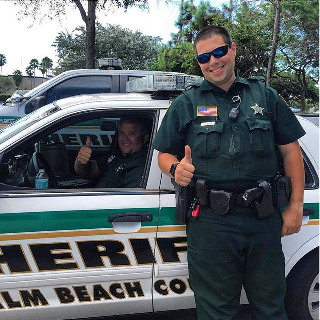 The best prep course on the market for the Sheriff written exams is by Sgt. Geroge Godoy.