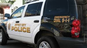 Many New Jersey police departments use the LEAB for their police written exam.