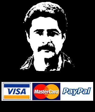 PayPal Logo w George.png