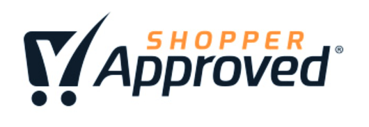 shopper approved 2018.png