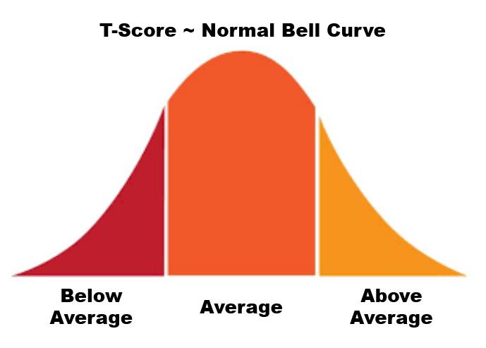 PELLETB Score