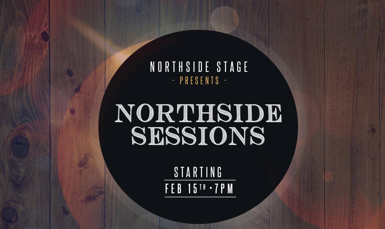 NORTHSIDE+SESSIONS+SLIDE.jpg