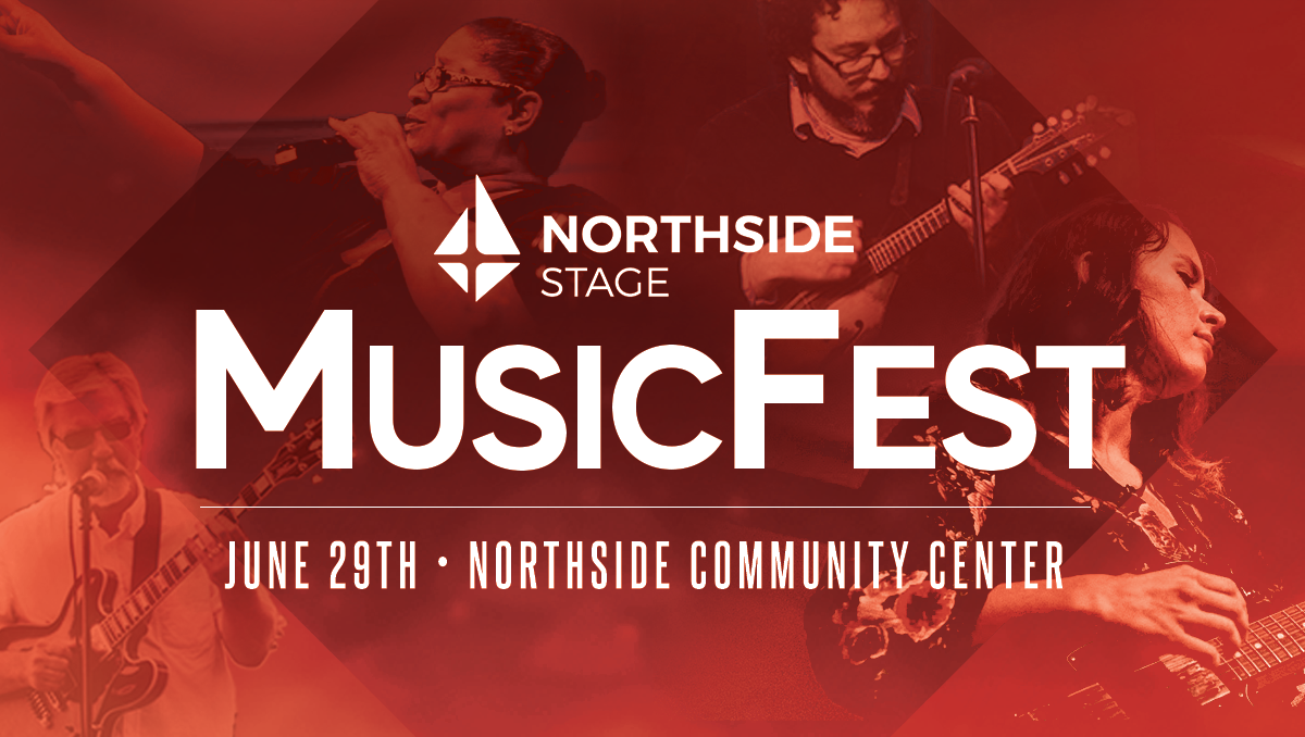 NorthsideMusicFest-FB-Cover.png