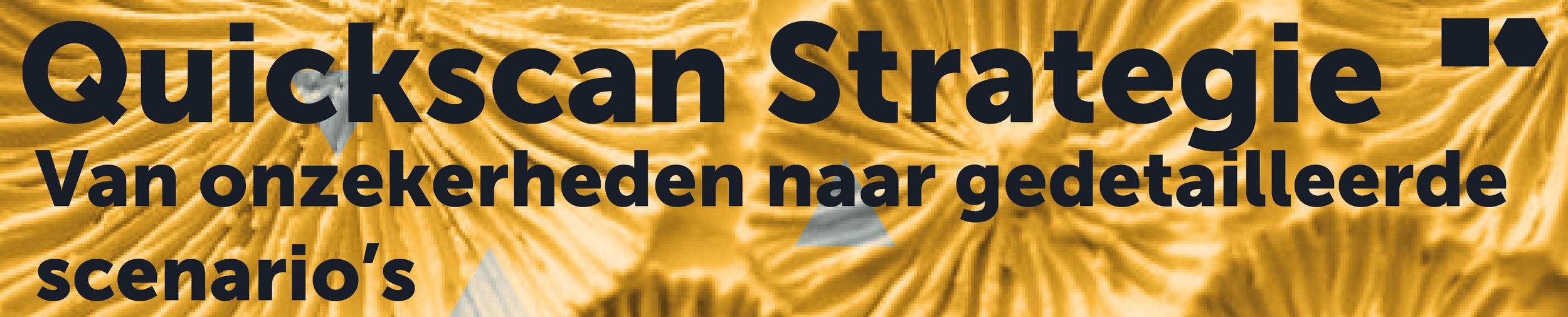 Banner-web26.jpg