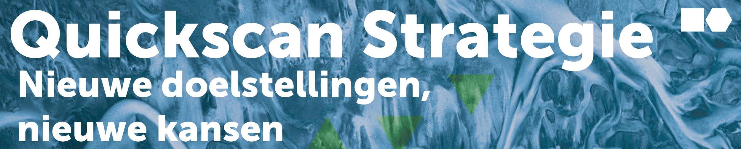 Banner-web7.jpg