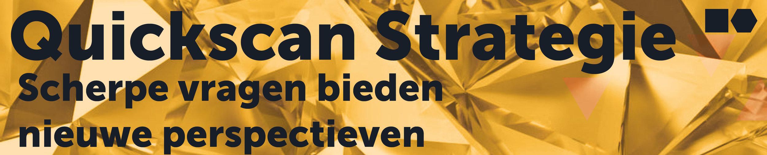 Banner-web11.jpg