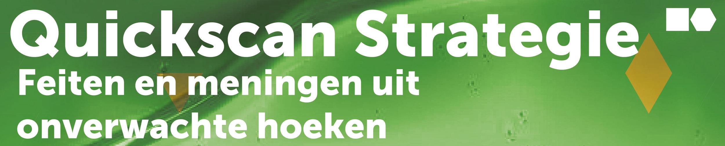 Banner-web5.jpg