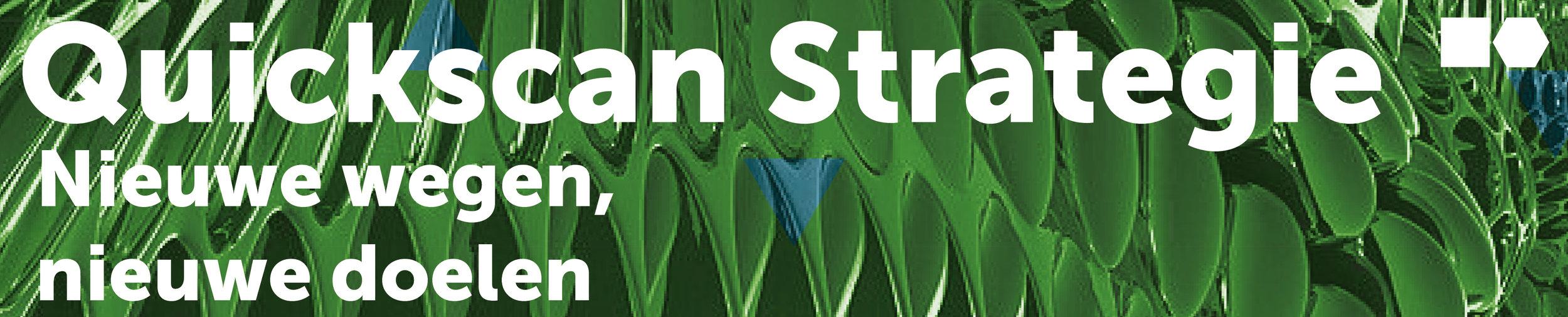 Banner-web4.jpg