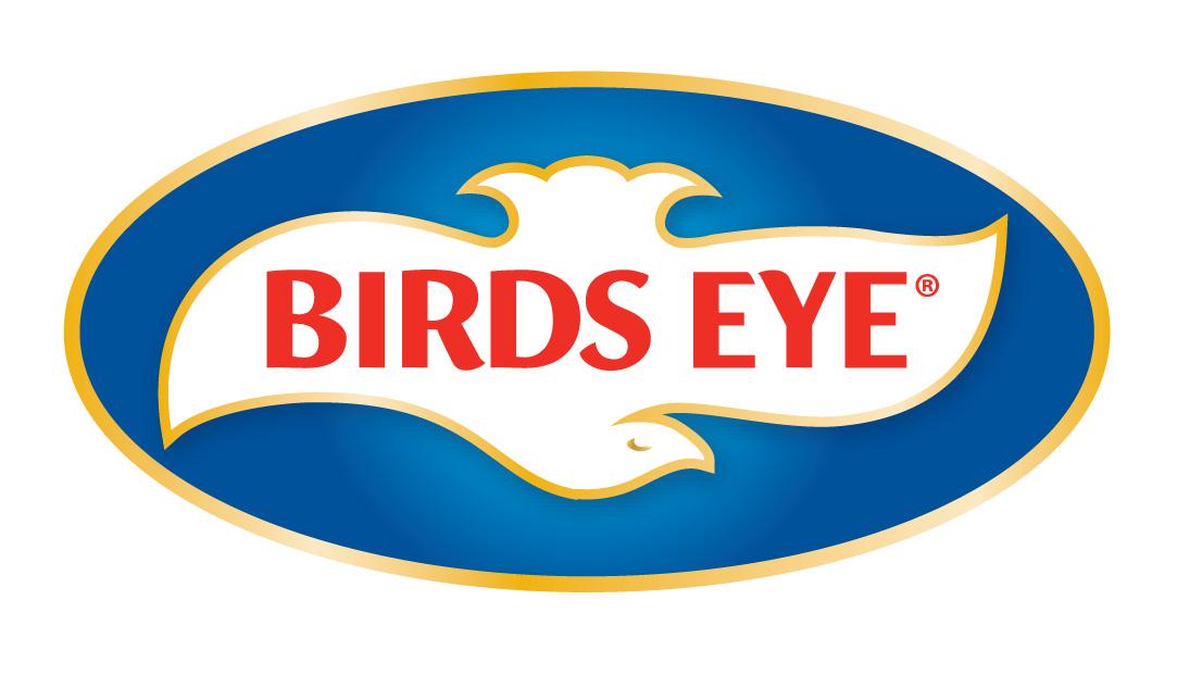 Bird's Eye.JPG