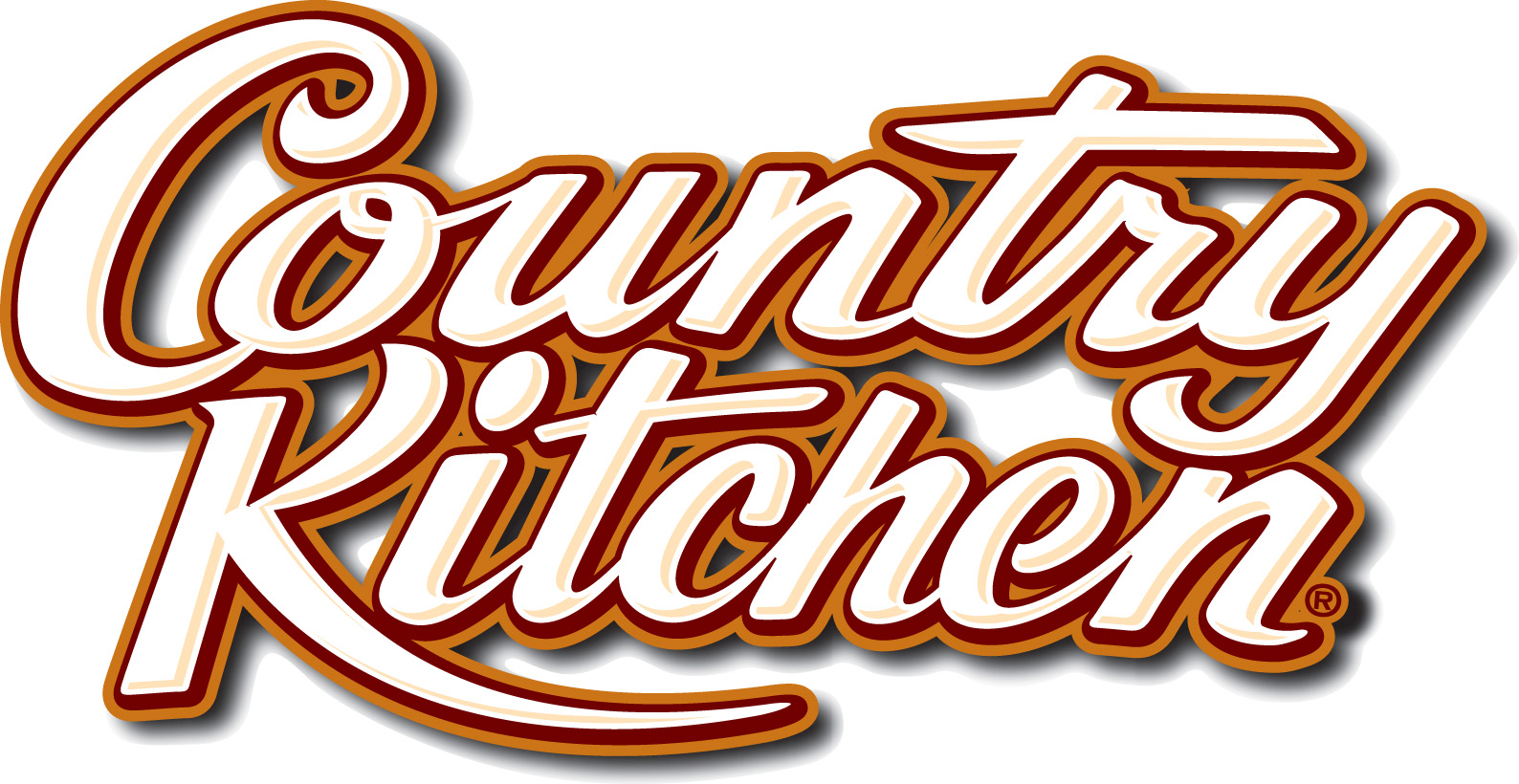 Country Kitchen.JPG