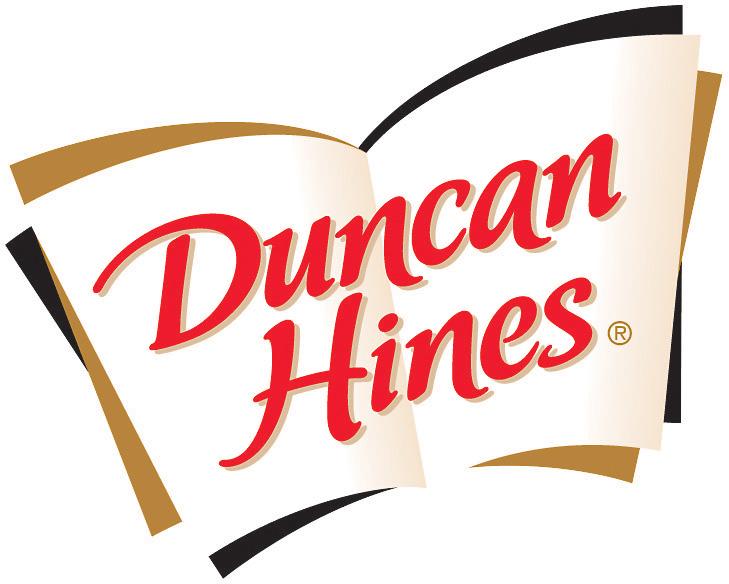 Duncan Hines.JPG