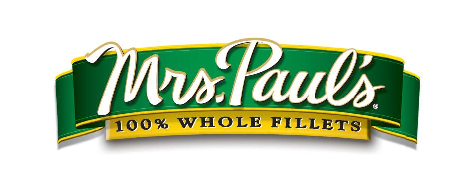 Mrs Paul's.JPG