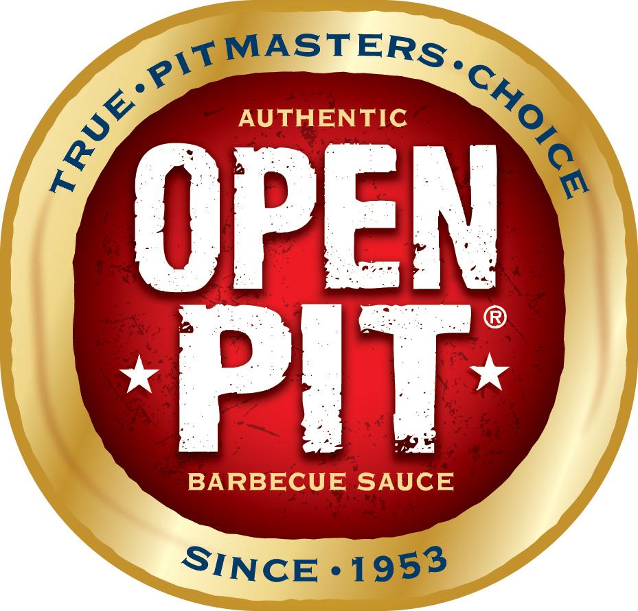 Open Pit.JPG