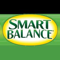 Smart Balance.png