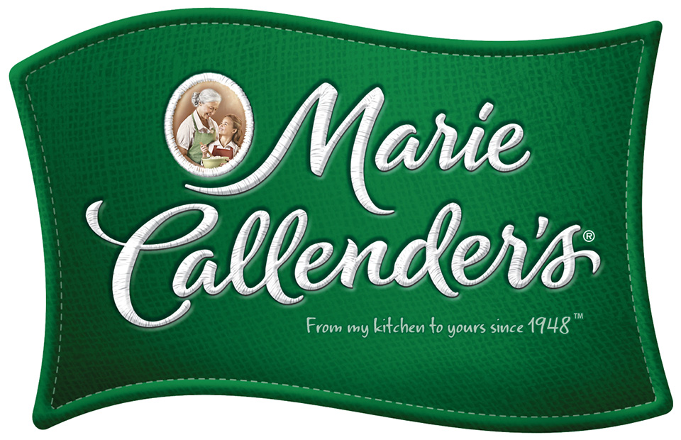 Marie Callender's.JPG