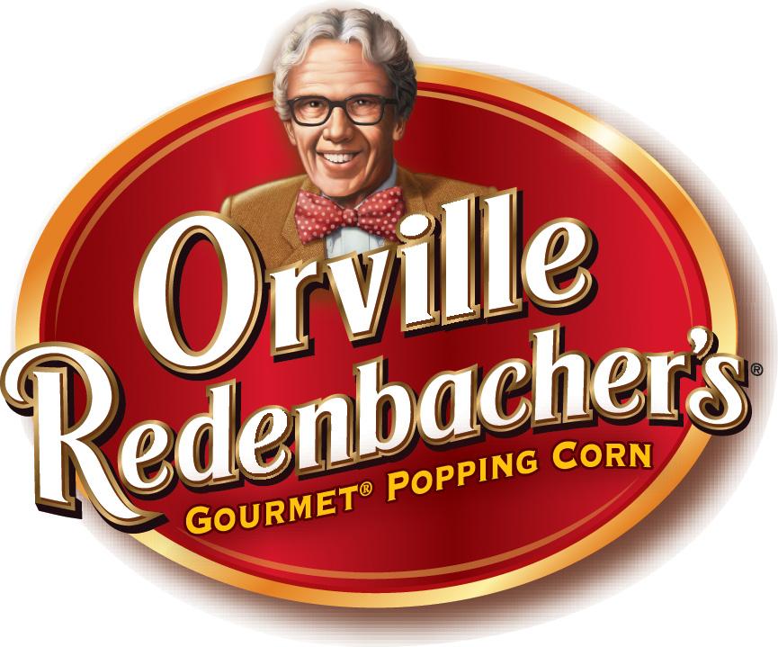 Orville Redenbacher's.JPG