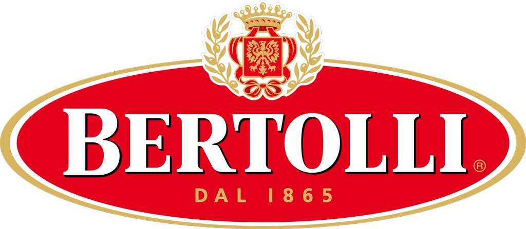 Bertolli Logo.png