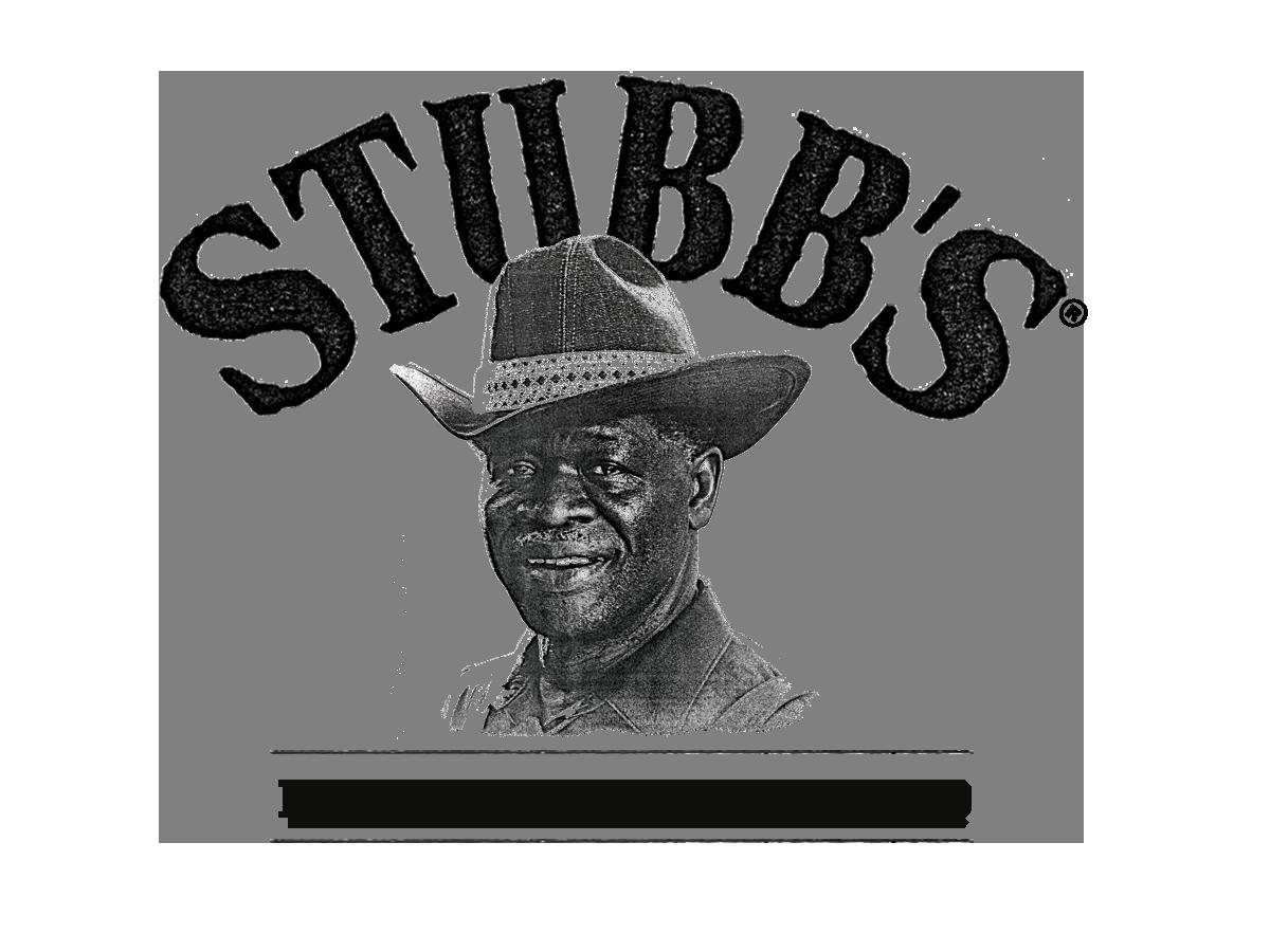 Stubb's logo.png
