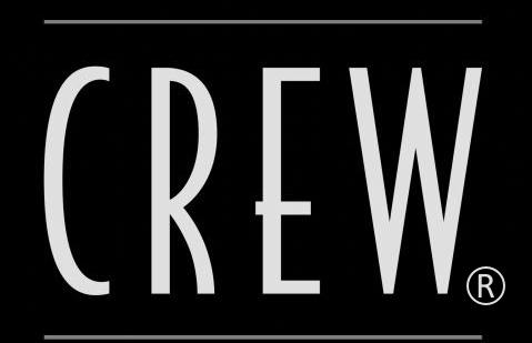 American_Crew_logo_black.png
