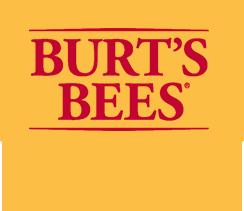 burts-banner-logo-red.png
