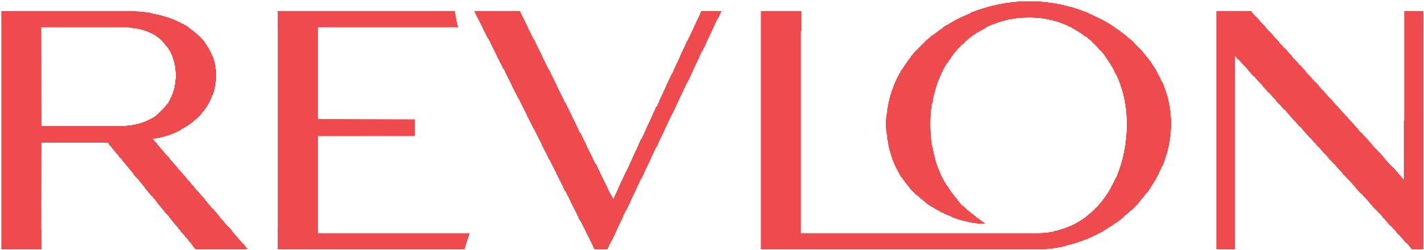 revlon-logo.png