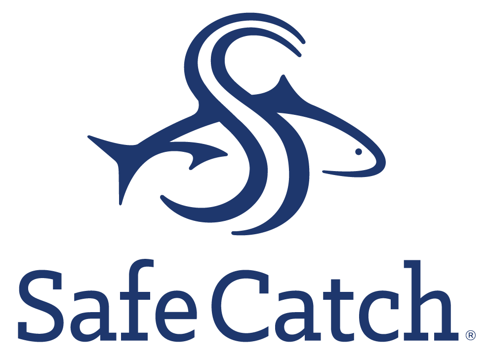 safe-catch_owler_20180207_094118_original.png