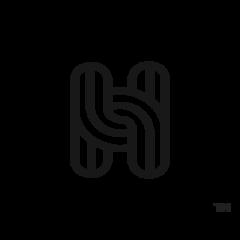 logo_31903df2-7551-4a83-b5c8-cee571333939_x120@2x.png